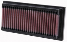 Luftfilter 33-2092