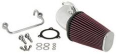 Luftfilter 63-1122P