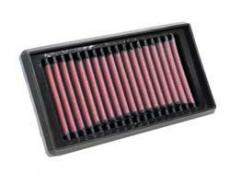 Luftfilter AL-6505