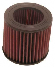 Luftfilter BM-0200