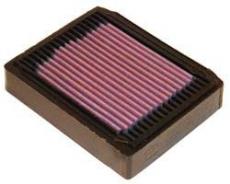 Luftfilter BM-0300