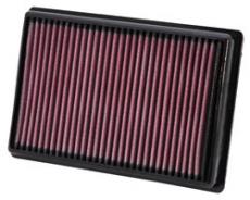 Luftfilter BM-1010
