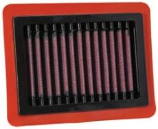 Luftfilter BM-1199