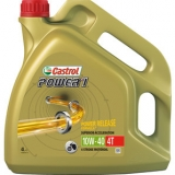 Motoröl Castrol Power 1 4T 10W40