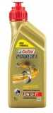 Motoröl Castrol Power 4T 20W50