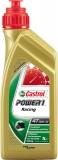 Motoröl Castrol Power 1 Racing 4T 10W30