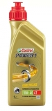 Motoröl Castrol Power 4T 10W40