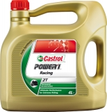 Motoröl Castrol Power 1 Racing 2T