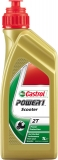 Motoröl Castrol Power 1 Scooter 2T