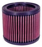 Luftfilter AL-1001