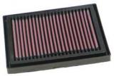 Luftfilter AL-1004
