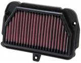 Luftfilter AL-1010