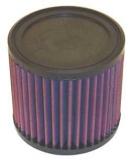 Luftfilter AL-1098