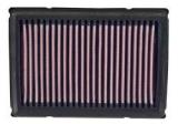 Luftfilter AL-4506