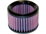 Luftfilter AL-6502