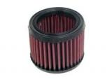 Luftfilter BM-0100