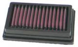 Luftfilter BM-1204