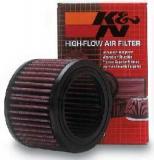 Luftfilter BM-1298