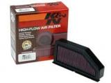 Luftfilter BM-1299