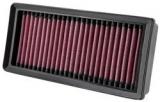 Luftfilter BM-1611