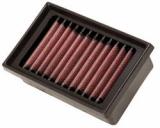 Luftfilter BM-6507
