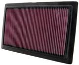 Luftfilter BU-1108