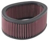 Luftfilter BU-9003
