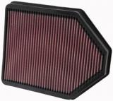 Luftfilter DU-1004