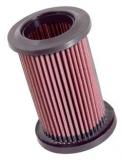 Luftfilter DU-1006