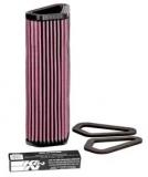 Luftfilter DU-1007