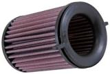 Luftfilter DU-8015