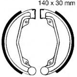 Bremsbacken H309