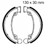 Bremsbacken H310