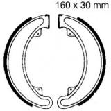 Bremsbacken H315