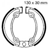 Bremsbacken H318