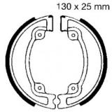 Bremsbacken H330