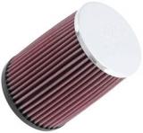 Luftfilter HA-6098
