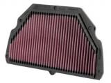 Luftfilter HA-6099