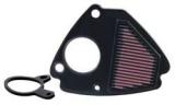 Luftfilter HA-6199