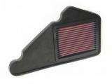 Luftfilter HA-6505