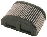 Luftfilter HA-6583