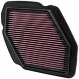 Luftfilter HA-6708