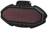 Luftfilter HA-7012