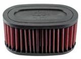 Luftfilter HA-7500