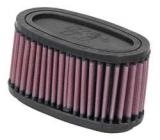 Luftfilter HA-7504