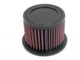 Luftfilter HA-7580
