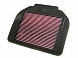 Luftfilter HA-7587