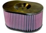 Luftfilter HA-8080