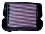 Luftfilter HA-8088