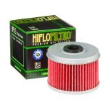 Ölfilter HF113